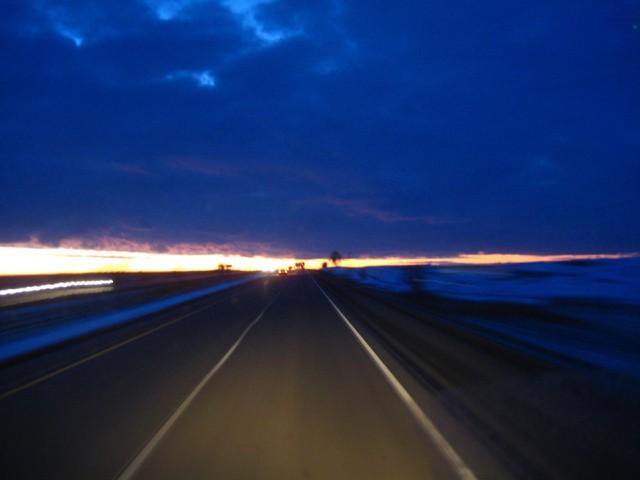 i4654 Fotosik - Widoki z trasy