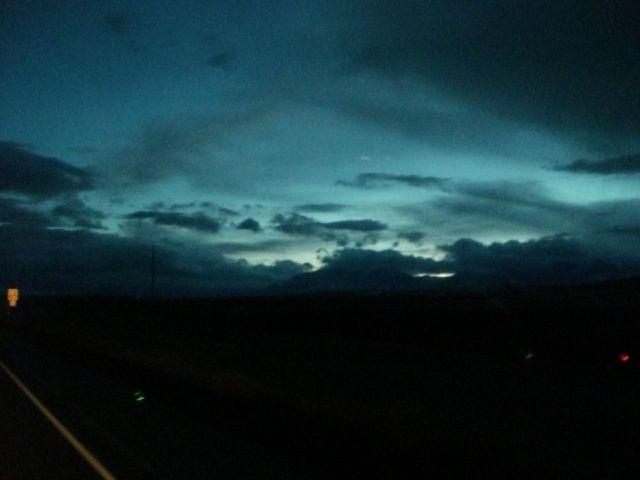 i3870 Fotosik - Widoki z trasy