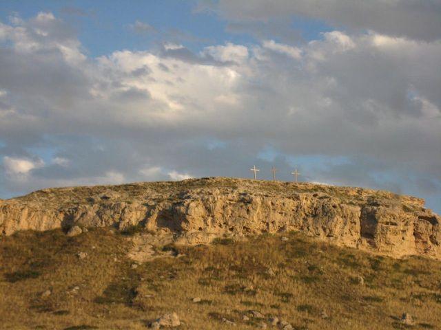 i2924 Fotosik - Widoki z trasy