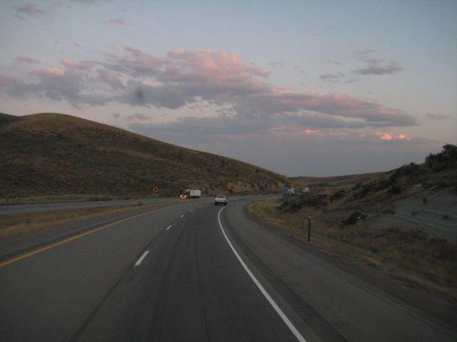 i2853 Fotosik - Widoki z trasy