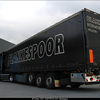 Blankespoor5 - Blankespoor - Apeldoorn