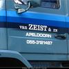 Zeist5 - Zeist, van - Apeldoorn