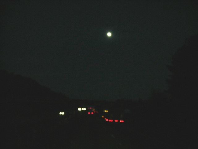 i1061 Fotosik - Widoki z trasy