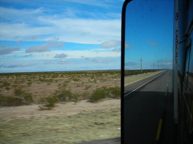 i0982 Fotosik - Widoki z trasy