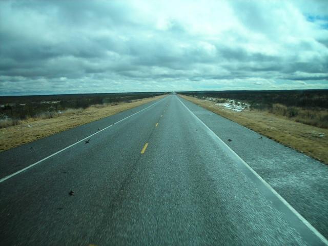 i0981 Fotosik - Widoki z trasy