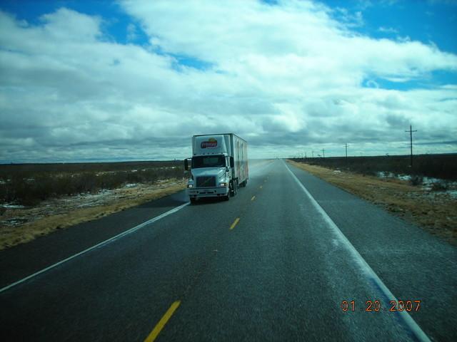 i0979 Fotosik - Widoki z trasy