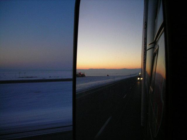 i0893 Fotosik - Widoki z trasy
