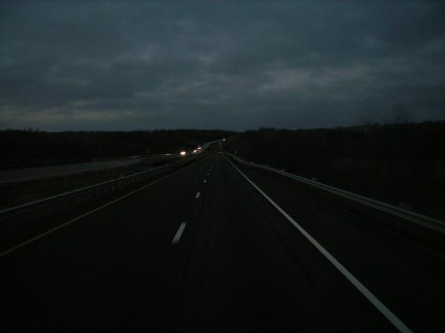 i0747 Fotosik - Widoki z trasy