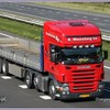 BR-PX-99kopie-border - Open Truck's