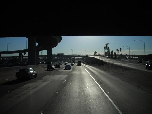 i0007 Fotosik - Widoki z trasy