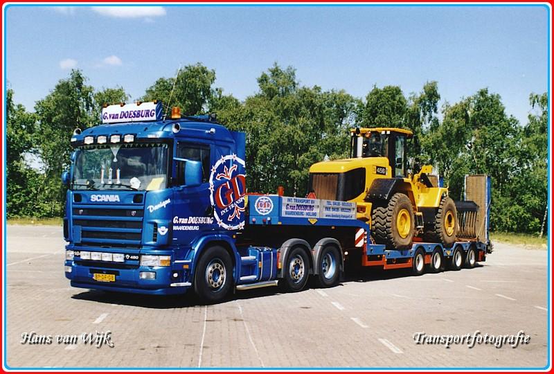 BP-DF-08-border - Zwaartransport