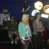 K77 Punkavond 27-02-10 (09) - Bij Rockbunker K'77