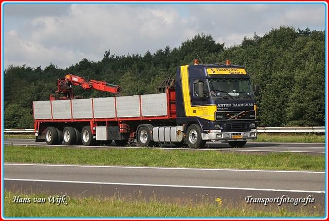 BL-DJ-91-border Stenen Auto's