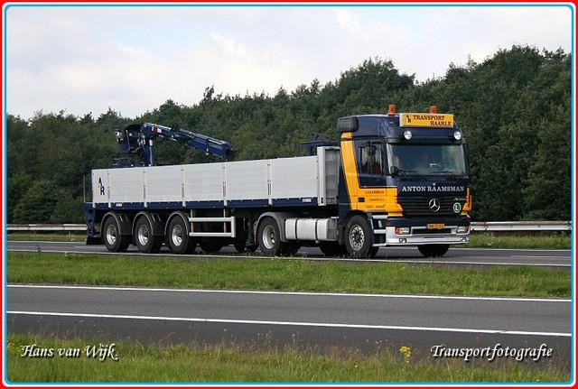 BN-TZ-50-border Stenen Auto's