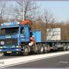 VL-41-LD-border - Zwaartransport