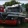 BB-HS-23   Wouw, v.d - Roos... - [Opsporing] Scania 2 / 3 serie