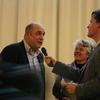 René Vriezen 2010-03-03 #0013 - GR2010 Uitslag Stadhuis Arn...