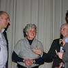 René Vriezen 2010-03-03 #0016 - GR2010 Uitslag Stadhuis Arn...