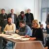 René Vriezen 2010-03-05 #0002 - Zetelverdeling Raad Arnhem ...