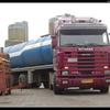 DSC 6577-border - Koldenhof Transport - Wilp
