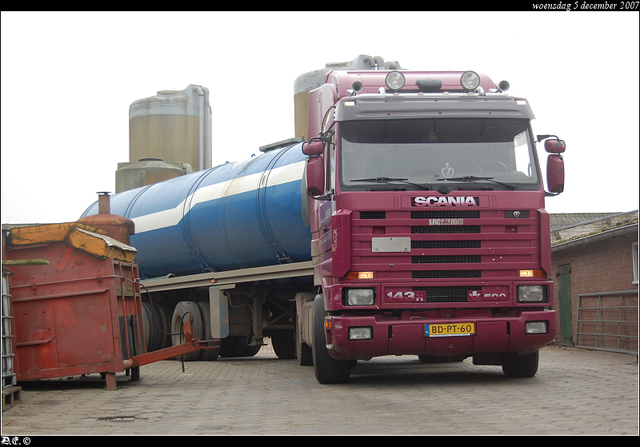 DSC 6577-border Koldenhof Transport - Wilp