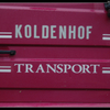 DSC 6581-border - Koldenhof Transport - Wilp