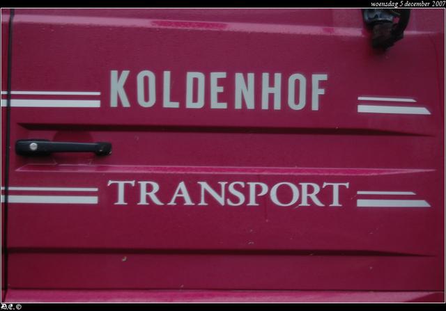 DSC 6581-border Koldenhof Transport - Wilp