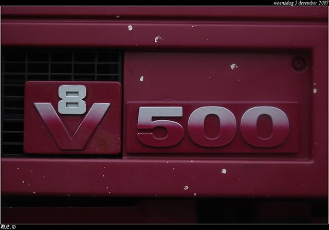 DSC 6583-border Koldenhof Transport - Wilp