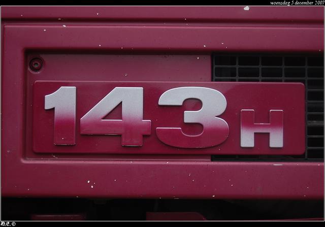 DSC 6584-border Koldenhof Transport - Wilp