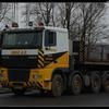 DSC 6600-border - Boer B.V