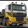 DSC 6617-border - Boer B.V