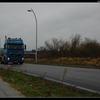 DSC 6621-border - Pultrum - Rijssen