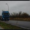 DSC 6622-border - Pultrum - Rijssen