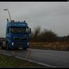 DSC 6623-border - Pultrum - Rijssen