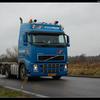 DSC 6624-border - Pultrum - Rijssen