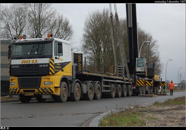 DSC 6626-border Boer B.V. - Meerkerk