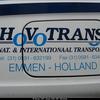 Hovo2 - Hovotrans