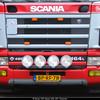 Schaars1 - Vennema - Velp