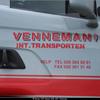 Schaars3 - Vennema - Velp
