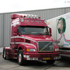 BR-ND-78   Blaey, Peter de ... - [Opsporing] Volvo NH