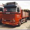 BB-VJ-82-border - Stenen Auto's