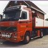 BG-NL-39-border - Stenen Auto's