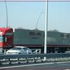 Appel Transport, Peter - Zw... - [opsporing] LZV