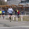 DSC00258 - Halve van Oostvoorne 13 maa...