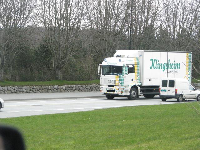 IMG 3206 Klingsheim