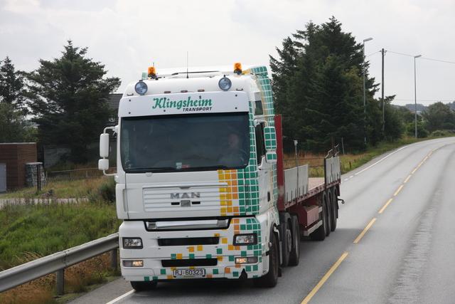 IMG 9824 Klingsheim