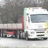 IMG 6795 - Klingsheim