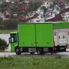 IMG 2999 - Klingsheim