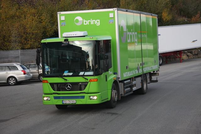 IMG 2307 Klingsheim