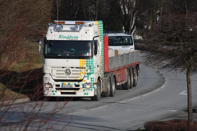 IMG 5316 Klingsheim